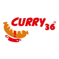 Curry 36